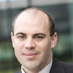 Fabian Krumbholz