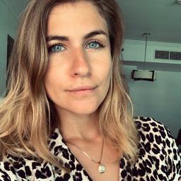 Roxanne Borski's profile picture