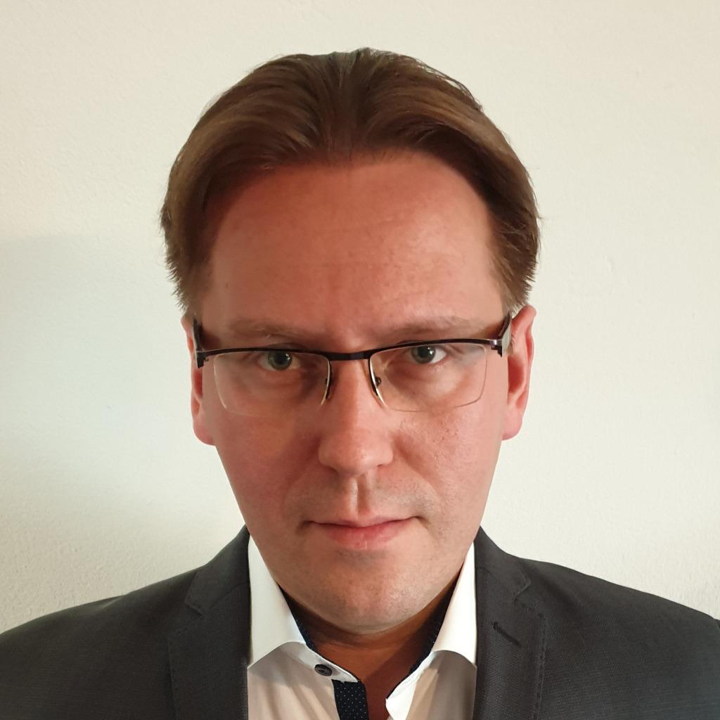 Eduard Hübscher's profile picture
