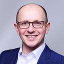Alexander Witt - Frankfurt