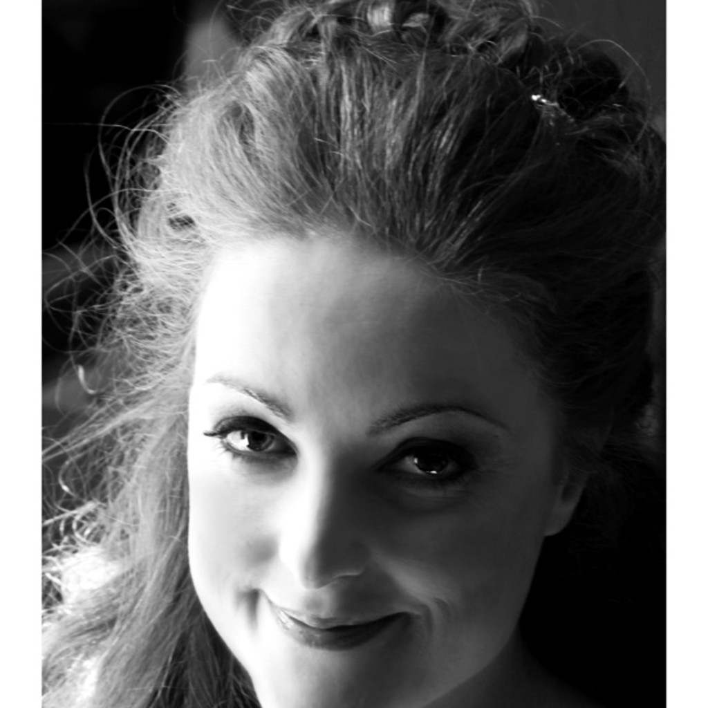 Donna Denman's profile picture