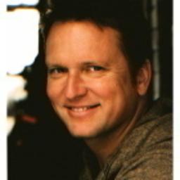 Jan Marc Kochmann