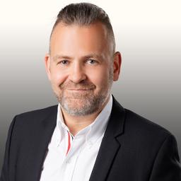 Mario Pavlov - 3W FUTURE® GmbH & co. KG - Leipzig
