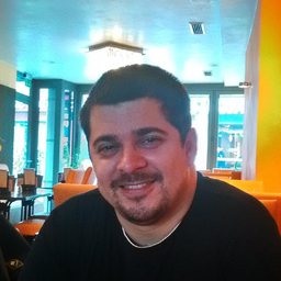 Dmitri Botezat - Dr. Gerdewal Consulting - Köln