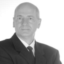 Thomas Lehner's profile picture