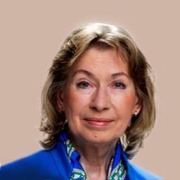 Dr. Annelie Weiske - dr. weiske strategie + personal - Lobbach
