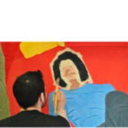 Francisco orlando martinez ayala dise ador de interiores - Disenador de interiores barcelona ...