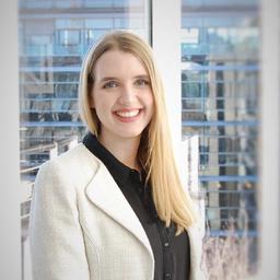 Sandra maiwald wirtschaftsinformatik for Berufsbegleitendes studium