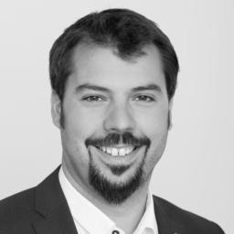 Ing. Thomas Wechner - Westcam Datentechnik GmbH - Mils bei Solbad Hall