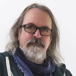 Manfred Weber - MW Fotostudio - Köln