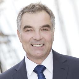 Gerd Rapior - MEDIA-CONCEPT-KIEL - Kiel