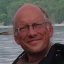 Matthias Bachmann - Jena