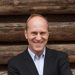 Christian Grütter - Coaching und Organisationsentwicklung - Affoltern am Albis