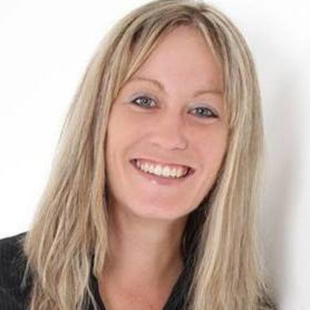 Diane Diefenbach's profile picture
