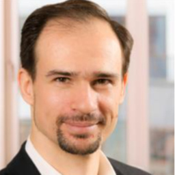 Manuel Hoch - Ipsos GmbH - Hamburg