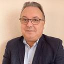 Paulo Dias - Hamburg