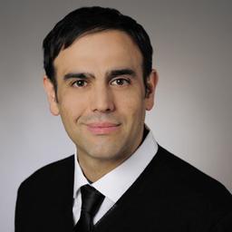 Leopoldo Avalos's profile picture