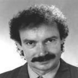 Paul Meier - MEPA-DATA AG - Kloten