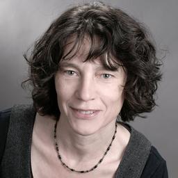 Brigitte Dürke