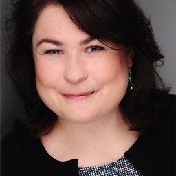 Cora Schülen