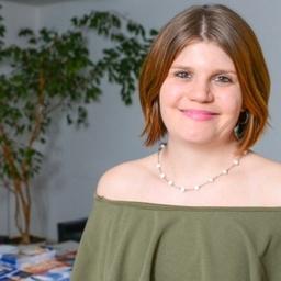 Steffi-Melanie Kemmler - TransnetBW GmbH - Stuttgart