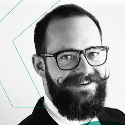 Kilian Orschau - TechDivision eConsulting GmbH - Kolbermoor