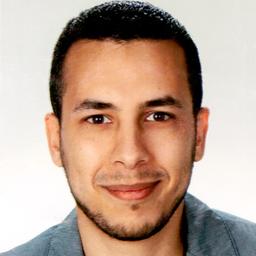Josef Abou El-Naga's profile picture