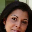 Susana passos Oliveira - arteixo a coruña