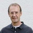 Wolfgang Nowak - Weil der Stadt