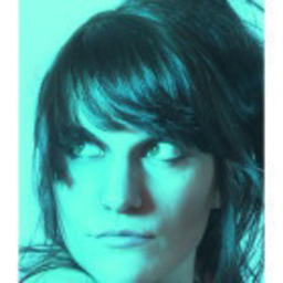 Jasmin Mehler - Pizzicato Fashiondesign - Nürnberg