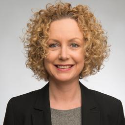 Sandra Rappl's profile picture