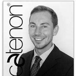CATENON Worldwide Executive Search