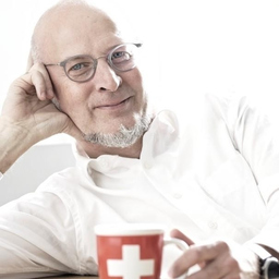 Michael Wolf - Michael Wolf, Nürnberg - Schwaig b. Nürnberg