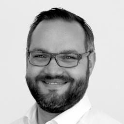 Tobias Fenzl's profile picture