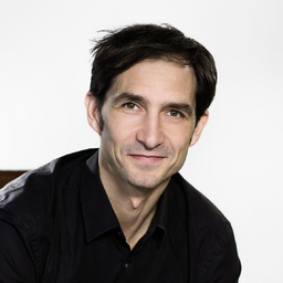 Michel Mialki