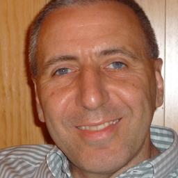 Jürgen Dufner