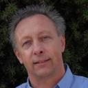 Martin Hoffmann - Almersbach