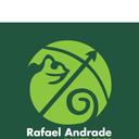 Rafael Andrade - CARACAS