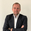 Uwe Schmidt - Andernach