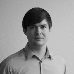 Matthias Hillert's profile picture