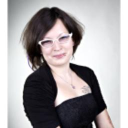 Anja Arnold's profile picture