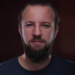 Thomas Petautschnig - C.A.T. GmbH - Wörthsee