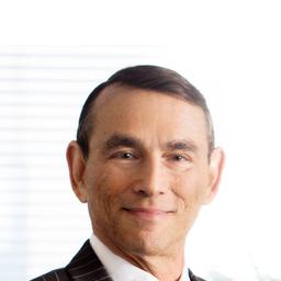 Howard D Rosen - Donlevy-Rosen & Rosen, P.A. - Coral Gables