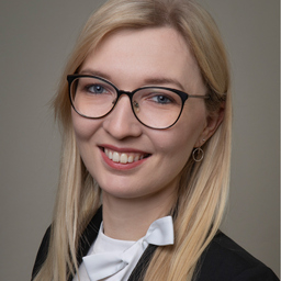 Tina Müller-Nentwig - PwC PricewaterhouseCoopers AG Wirtschaftsprüfungsgesellschaft