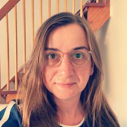 Anne Behrens's profile picture