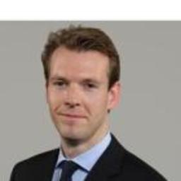 Dr. Markus Appel's profile picture