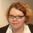 Yvonne Bräutigam - Mannheim