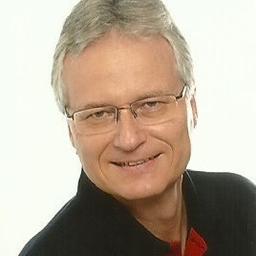 Marcus G. Hoffmann