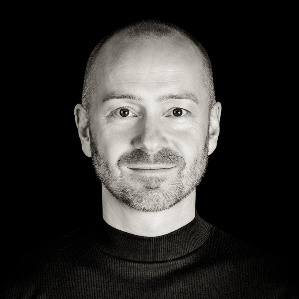 Sebastian Geswein's profile picture