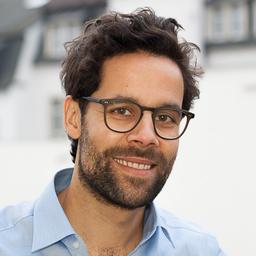 Mirko Clemente - Mirko Clemente - Dresden